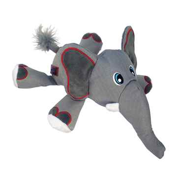 Picture of TOY DOG KONG COZIE ULTRA Ella the Elephant - Large