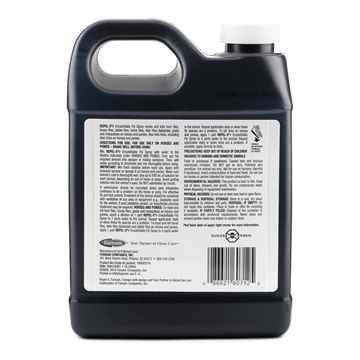 Picture of REPEL X FLY SPRAY - 946ml