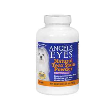 Picture of ANGEL EYES NATURAL Chicken Liver Formula - 150g
