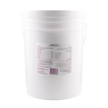 Picture of QUENCH LYTE POWDER RASPBERRY FLV - 15kg