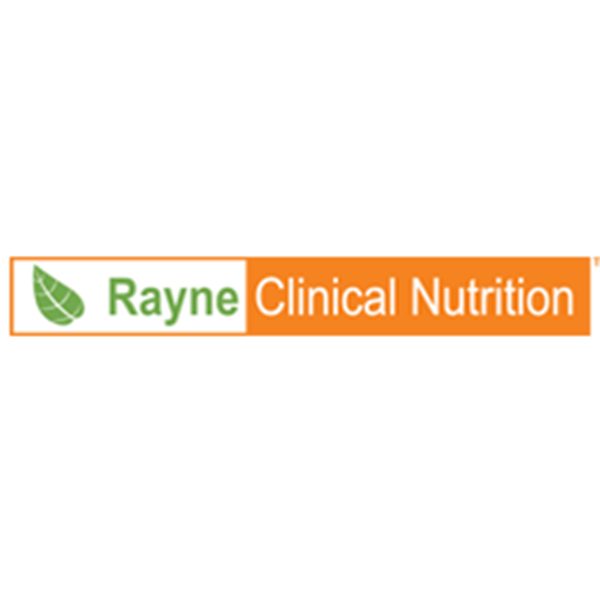 Picture for category Rayne Dog Food