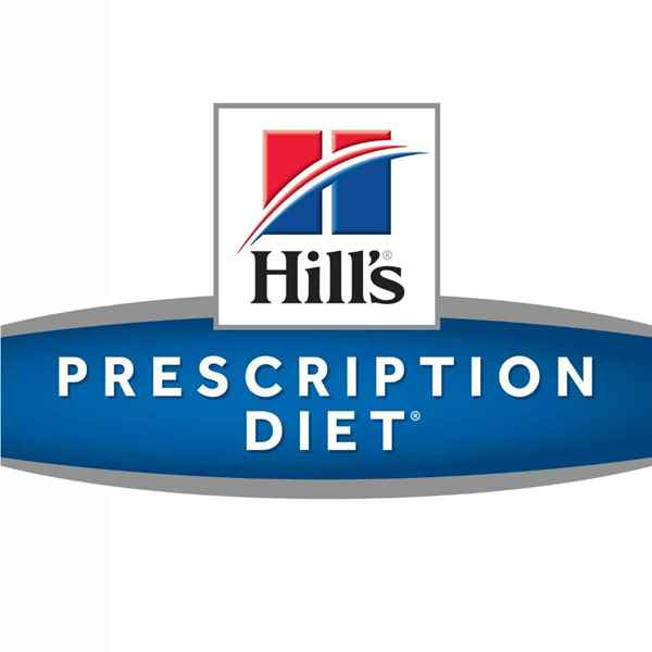 Picture for category Hills Dog Food