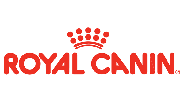 Picture for category Royal Canin Cat Food