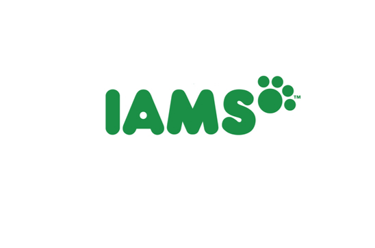 Picture for category IAMS