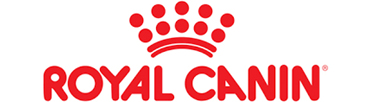 Picture for category Canine MCRC (Royal Canin Diets)