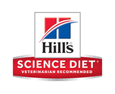 Picture for category Canine Science Diets