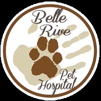 Belle Rive Pet Hospital Ltd