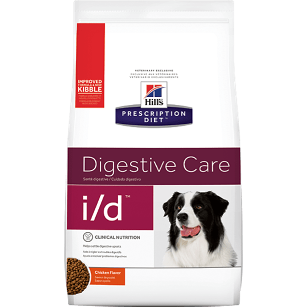 Picture for category Digestive Care