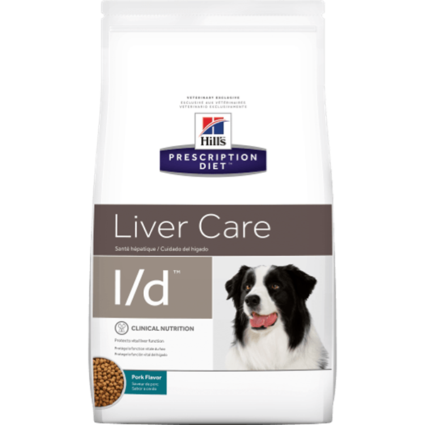 Picture for category Liver Care