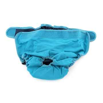Picture of DIAPER GARMENT Washable X Lrg - Waist 25-30in SIMPLE SOLUTION