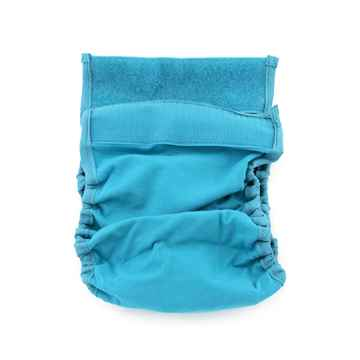 Picture of DIAPER GARMENT WRAP Male Washable - Medium Simple Solution