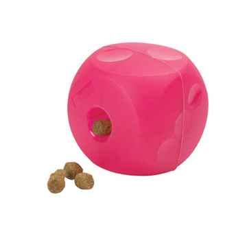 Picture of BUSTER CUBE Soft - Cherry