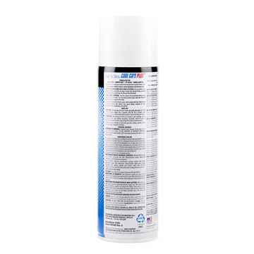 Picture of CLIPPER BLADE ANDIS COOL CARE 5 in One SPRAY-439gm