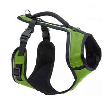 Picture of Apple HARNESS EASYSPORT Petsafe (S-L)