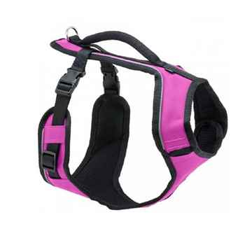 Picture of Pink HARNESS EASYSPORT Petsafe (S-L)
