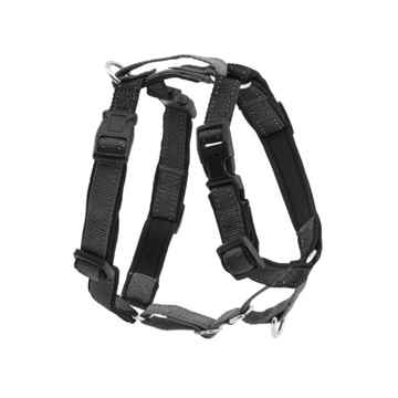 Picture of PETSAFE 3 IN 1 HARNESS and CAR RESTRAINT (XS-L)