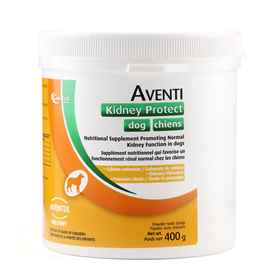 Picture of AVENTI KP for DOGS - 400gm