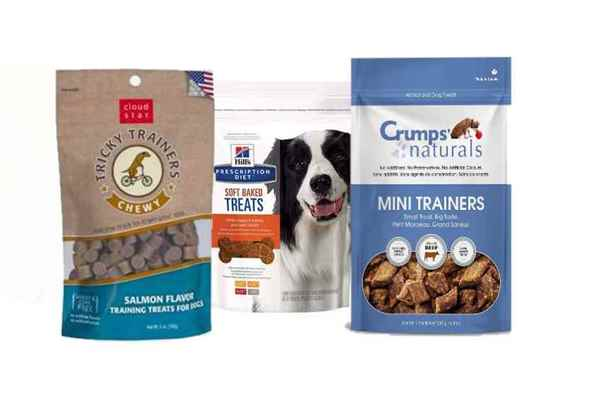 Picture for category Chewy Treats