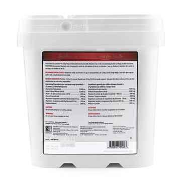 Picture of SCIENCEPURE GLUCOSAMINE PLUS EQUINE - 6kg