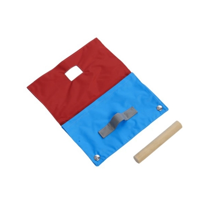 Picture of BUSTER ACTIVITY MAT Envelope Activity Task (274338)