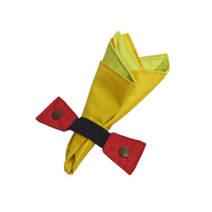 Picture of BUSTER ACTIVITY MAT Cone Cloth Activity Task (274340)