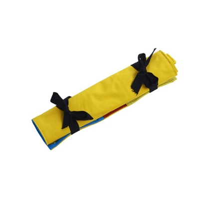 Picture of BUSTER ACTIVITY MAT Spring Roll Activity Task (274342)