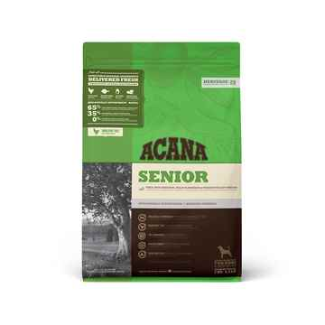 Picture of CANINE ACANA SENIOR - 2kg