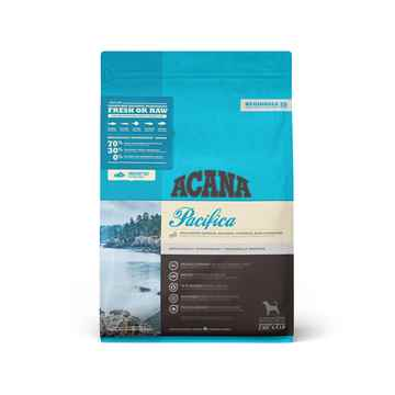 Picture of CANINE ACANA Pacifica Fish Diet - 2kg