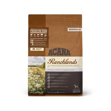 Picture of CANINE ACANA Ranchlands - 2kg