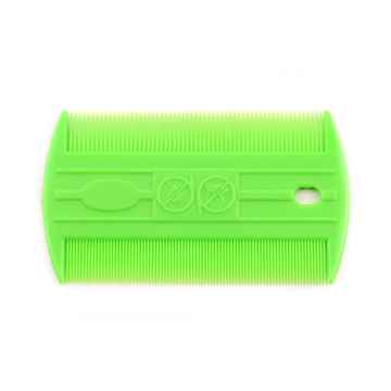 Picture of FLEA COMB DISPOSABLE (J0321C) - each