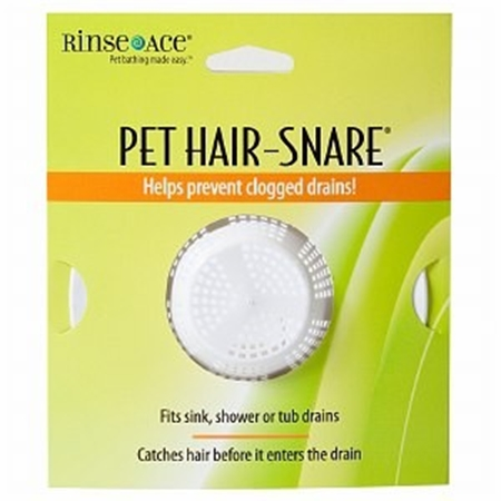 Picture of GROOMING HAIR SNARE (4020)