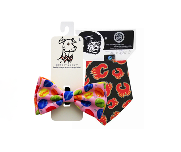 Picture for category Bandanas & Bowties