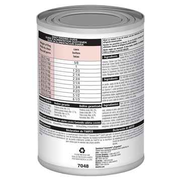 Picture of CANINE SCI DIET ADULT LIGHT - 12 x 370gm cans(tu)