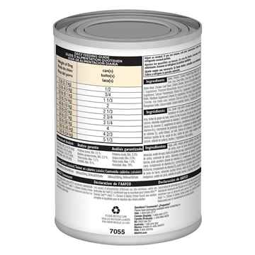 Picture of CANINE SCI DIET SENIOR CHICKEN - 12 x 370gm cans