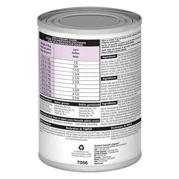 Picture of CANINE SCI DIET SENIOR BEEF - 12 x 370gm cans