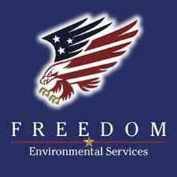 Picture for manufacturer FREEDOM ENVIRONMENTAL