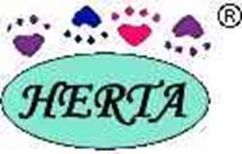Picture for manufacturer HERTA PET SUPPLIES CORP.