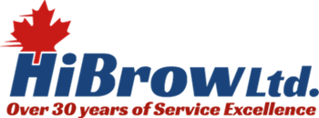 Picture for manufacturer HI-BROW LTD.