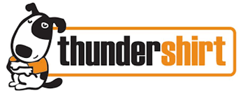 Picture for manufacturer THUNDERSHIRT