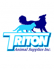 Picture for manufacturer TRITON ANIMAL SUPPLIES