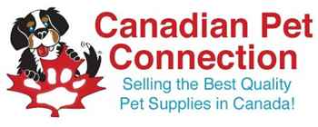 Picture for manufacturer CANADIAN PET CONNECTION