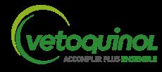 Picture for manufacturer VETOQUINOL N.-A INC