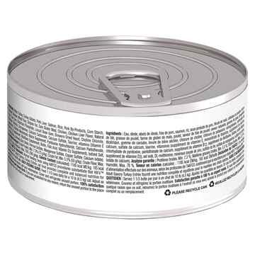 Picture of FELINE SCI DIET MAINT TURKEY  - 24 x 156 gm cans