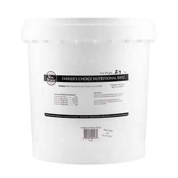 Picture of FARRIERS CHOICE SUPPLEMENT - 5.4kg