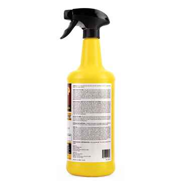 Picture of PYRANHA PONY XP INSECTICIDE SPRAY - 1L
