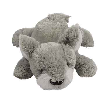 Picture of TOY DOG KONG COZIES - Buster the Koala