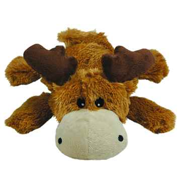 Picture of TOY DOG KONG COZIES - Marvin the Moose