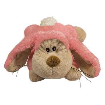 Picture of TOY DOG KONG COZIES - Floppy the Bunny