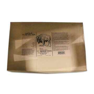 Picture of AGRI-BLOK 8-6 BISON RANGE MINERAL BLOK - 25kg