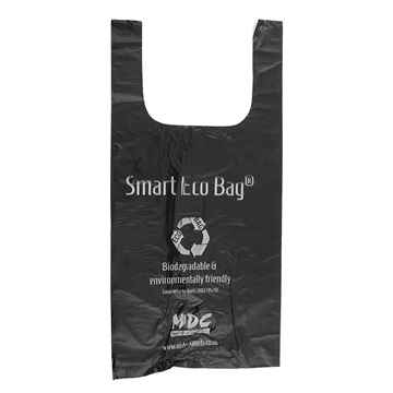 Picture of ECOBAG DISPENSER REFILL BAGS Only (J1102b) - 50/roll